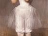 the-ballerina