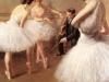 the-ballet-lesson