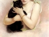 young-ballerina-holding-a-black-cat