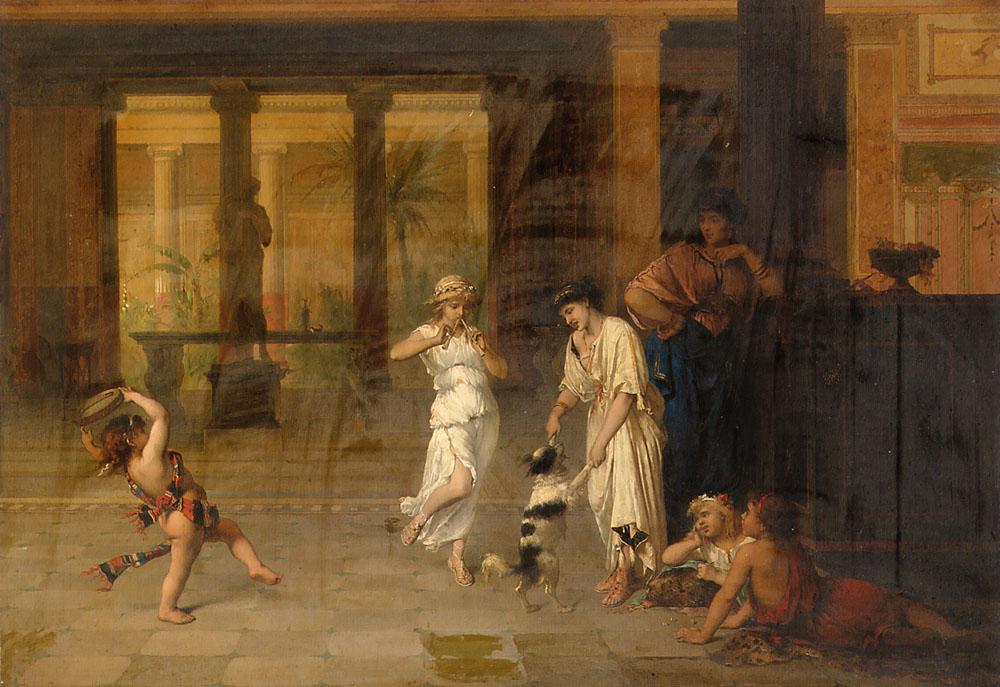 a-classical-concert