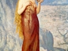 mary-magdalene-at-st-baume