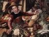 vendor-of-vegetable