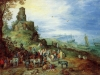 coastal-landscape-with-the-calling-of-the-apostles-peter-and