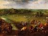 flemish-dairy-farm