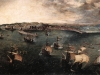 naval-battle-in-the-gulf-of-naples