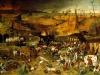 pieter-bruegel-l-trionfo-della-morte-1562