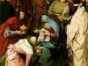 pieter-bruegel-ladorazione-1564