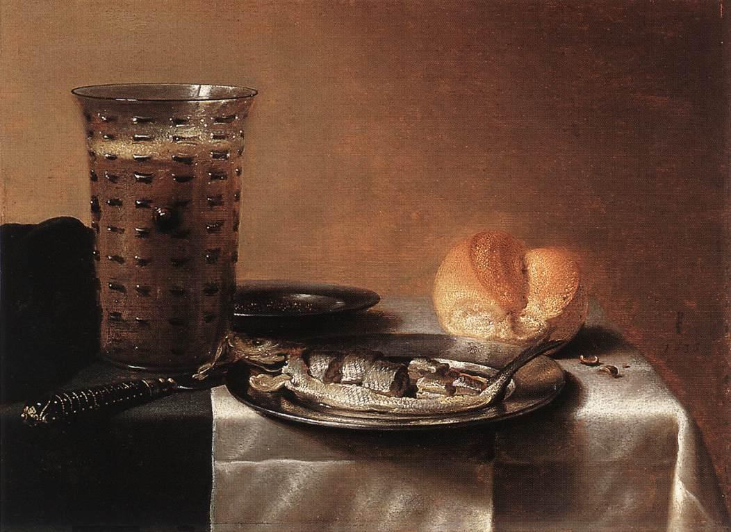 still-life-with-herring