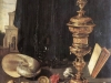 still-life-with-great-golden-goblet