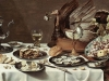 still-life-with-turkey-pie