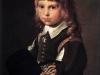 portrait-of-a-child