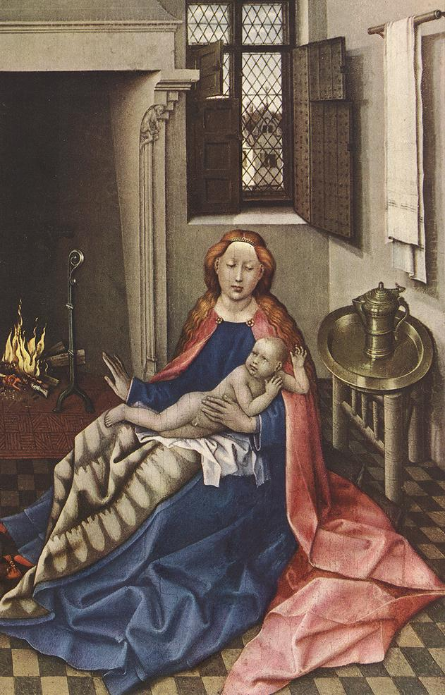 madonna-with-the-child