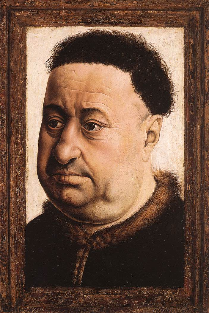 portrait-of-a-fat-man