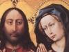 blessing-christ-and-praying-virgin