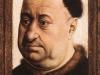 portrait-of-a-fat-man