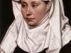 portrait-of-a-woman