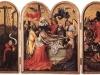 seilern-triptych