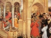 the-marriage-of-mary