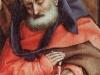 the-nativity-detail-1