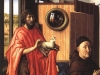 the-werl-altarpiece-left-wing