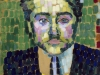 robert_delaunay_-_jean_metzinger_-_google_art_project