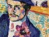 robert_delaunay_lhomme_a_la_tulipe_portrait_de_jean_metzinger_1906