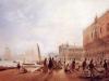 figures-on-the-riva-degli-schiavoni