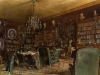 the-library-of-the-palais-lanckoronski-vienna