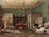 the-morning-room-of-the-palais-lanckoronski-vienna