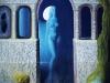 blue-phantom