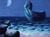 boat-of-the-mermaid