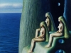 daughters-of-the-sea
