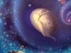 galaxia-iubirii-sb