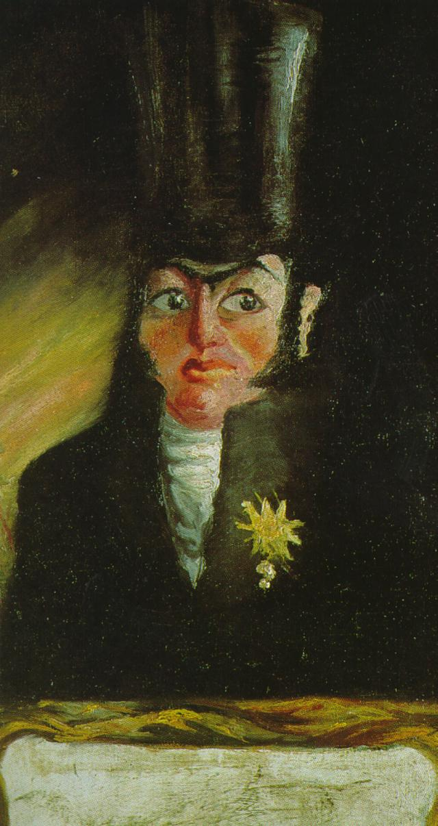 1919_07_Portrait of Mr. Pancraci, circa 1919