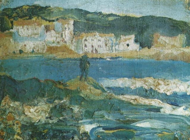 1920_04_Landscape, circa 1920