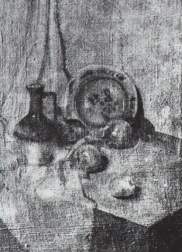 1920_29_Still Life, circa 1920