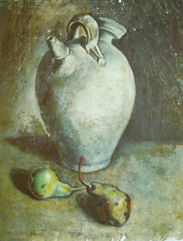 1922_07_Jug, 1922-23