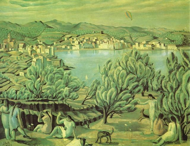 1923_05_CadaquNs, 1923