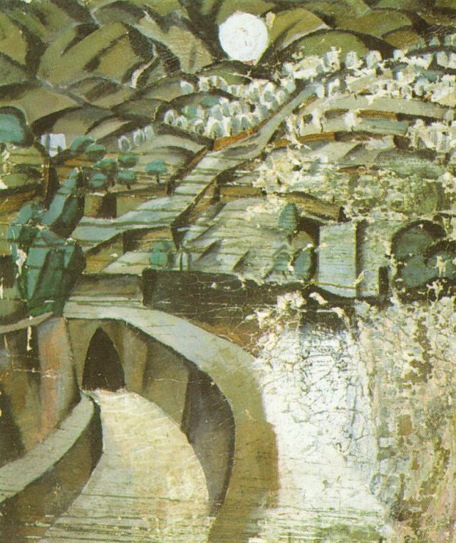 1923_25_La Jorneta, 1923