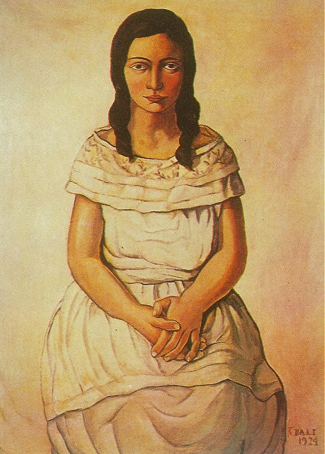 1924_06_Ana Maria, 1924