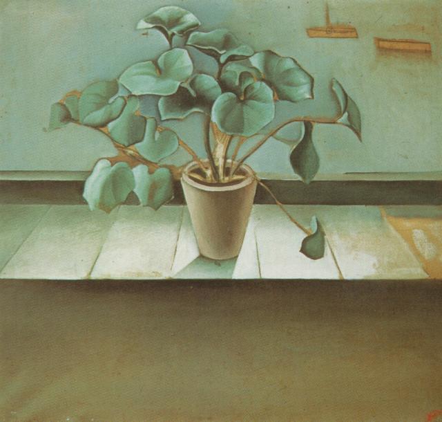 1924_14_Plant, 1924