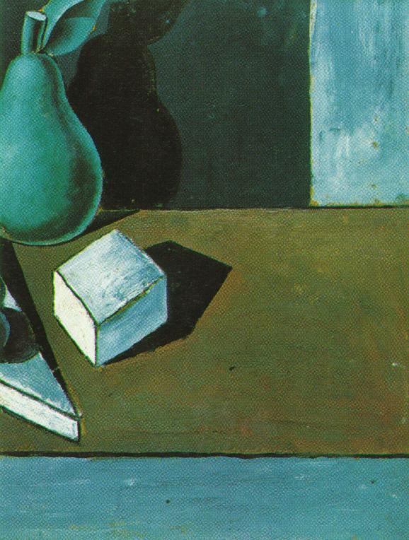 1924_18_Still Life, 1924