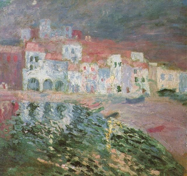 1925_11_Port Alguer, 1925