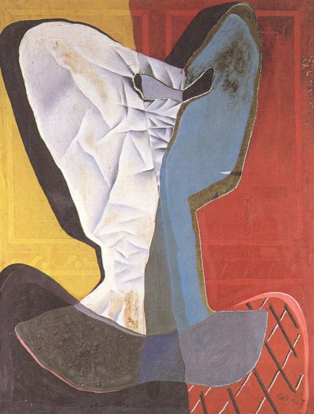 1927_03_Harlequin, 1927