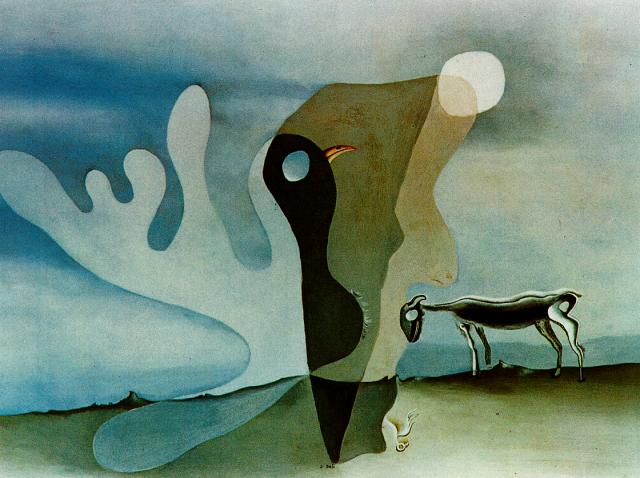 1928_05_The Ram (The Spectral Cow), 1928