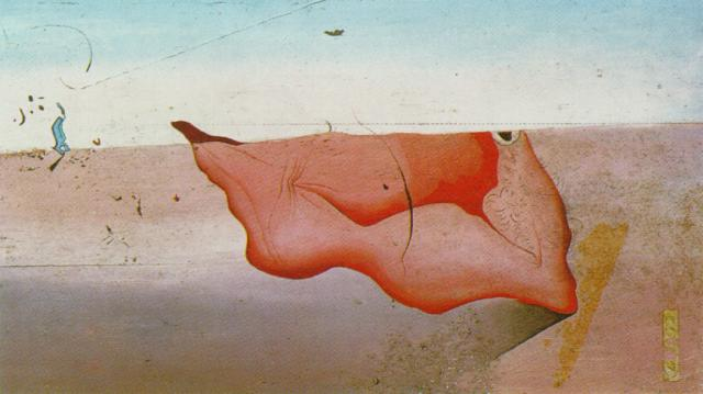1928_15_Composition, 1928