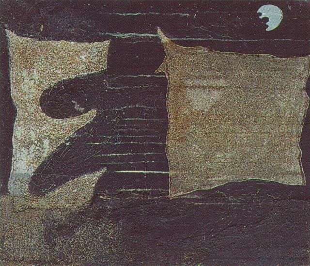 1928_22_Moonlight, circa 1928