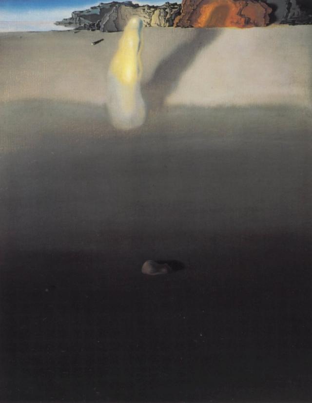 1931_14_On the Seashore, 1931
