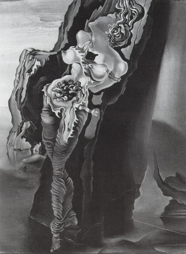 1931_25_Gradiva, 1931