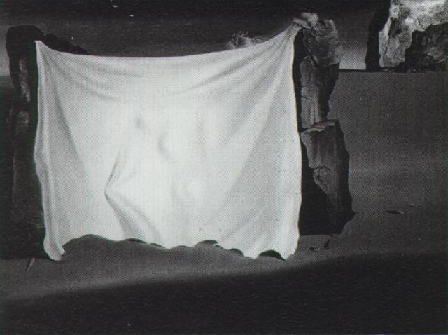 1931_26_Untitled, 1931